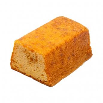 Gember cake