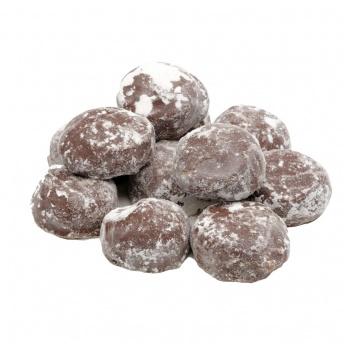Cointreau Truffels (150 gram)