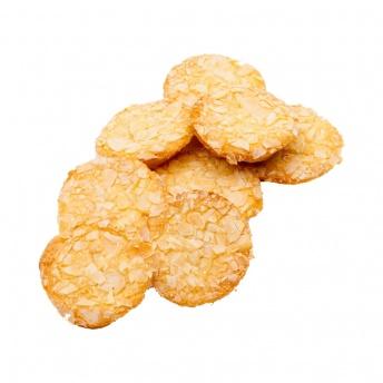 Boternuts